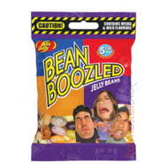 Jelly Belly Bean Boozled 54g