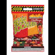 Jelly Belly Bean Boozled Lángoló Ötös 54g