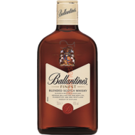 BALLANTINES SKÓT Whiskey   0.2L      40%