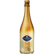 BLUE NUN GOLD EDITION PEZSGŐ 0.75L