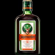 JAGERMEISTER           0.2L       35%