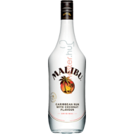 MALIBU                 0.7L      21%