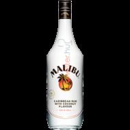 MALIBU               1L        21%