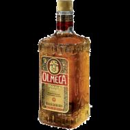 OLMECA GOLD  TEQUILA    1L       38%