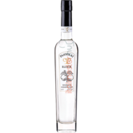 Panyolai Elixír Szabolcsi Almapálinka 42% 0,5l üveg