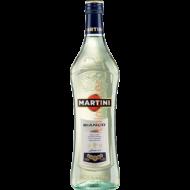 MARTINI BIANCO         1L       15%