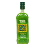 ABSINTHE TUNEL PICTURE 0.7L   70%