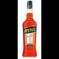 APEROL APERITIF ITAL 0.7L   11%