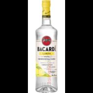 BACARDI LIMON          0.7L       32%