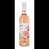 Bodri rosé cuvée száraz  0.75l 2019