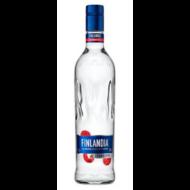 FINLANDIA CRANBERRY   0.7L    37,5%