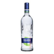 FINLANDIA LIME        1L    37,5%