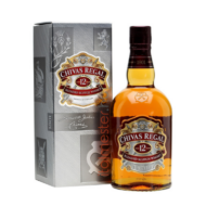 CHIVAS REGAL 12 YEARS 1L     40%