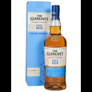 GLENLIVET FOUNDERS RESERVE DD.0.7L  40%