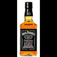 JACK Daniels Whiskey   0.5L       40%
