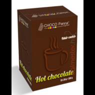 Choco Panna Fehércsoki forró csokoládé 10*30gr