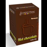 Choco Panna Narancs forró csokoládé 10*30gr