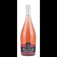Paulus  Frizante Rosé 0.75l