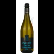 Paulus  Gold olaszrizling  száraz 0.75l