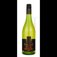 Paulus Gold Generosa száraz 0.75l