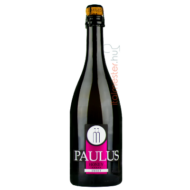Paulus Honney 0,75l pezsgő