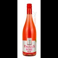 Paulus Rosé száraz 0.75l