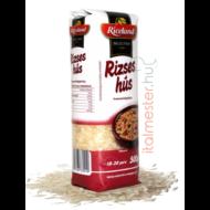 Riceland Selection rizs 500 g Rizses hús