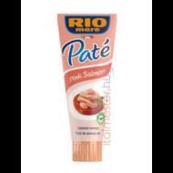 Rio Mare Paté lazacospástétom 100g