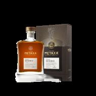 METAXA PRIVATE RESERVE 0.7L    40%