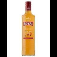 Royal sárgabarack 0,5l 28