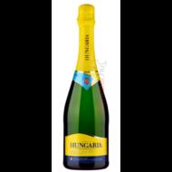 Hungaria Irsai Olivér Extra Dry 0,75l üveg