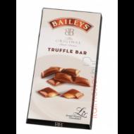 Baileys Bar - Baileys likőrös trüffelkrémmel töltött tejcsokoládé tábla 90g
