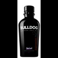 Bulldog London Dry Gin 0,7l 40%