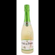 CAFE DE PARIS HUGO 7,5% 0.75L