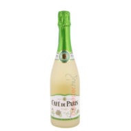 CAFE DE PARIS HUGO 7,5% 0.75L
