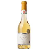 ROYAL TOKAJI 5 PUTTONYOS ASZÚ 0,5l 2013