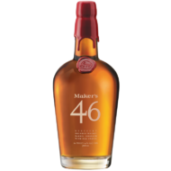 MAKER'S MARK 46 WHISKY  0.7L 47%