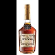 Hennessy VS  0.7L  40%