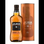 Jura 10éves WHISKY 0.7L  40%