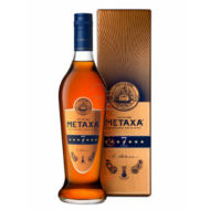 METAXA 7 STAR   0.7L       40%