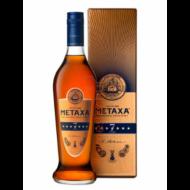 METAXA 7 STAR   0.7L       40%