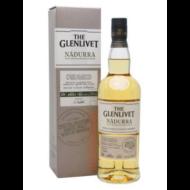 GLENLIVET NADURRA FIRST FILL 0.7L         60,3%