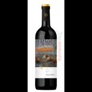 Soltész Delelő Cuvée 2016 0,75l üveg