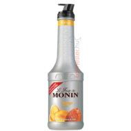 Monin Mangó Püré Mix 1,0l pet