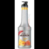 Monin Mangó Püré Mix 1,0l pet