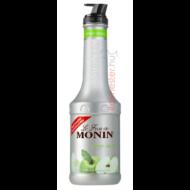 Monin Zöldalma Püré Mix 1,0l pet