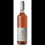Pátzay rosé 0.75L száraz 2019