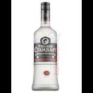 Russian Standard 40% 0,7l üveg