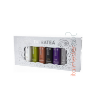 TATRATEA Mini set  6*0,4l