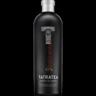 TATRATEA TEA LIKŐR 0.7L 52%